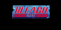 Bleach MENT