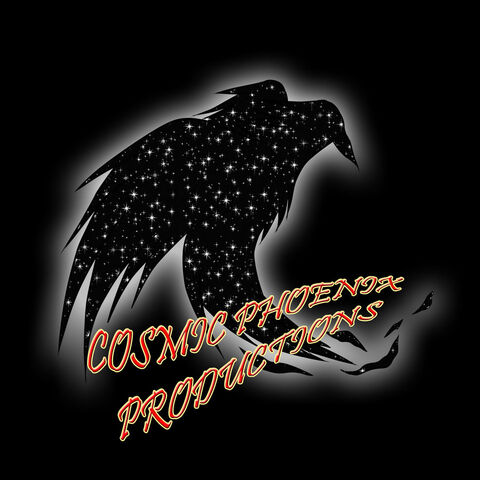 File:Cosmic Phoenix Productions by Neoridgeback.jpg
