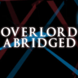 OVERLORD PIC