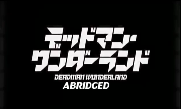 File:DMWL Abridged Title Card.png