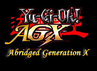 File:Yu-Gi-Oh AGX title block.png