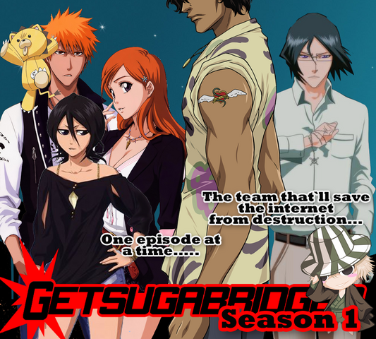 File:Season 1 getsuga copy.png