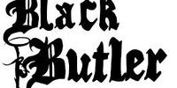 Black Butler The Abridged Series