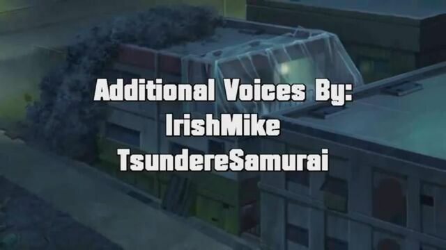 File:Space Dandy Abridged Episode 8 (Season 1 Finale) - YouTube - snapshot10.jpg