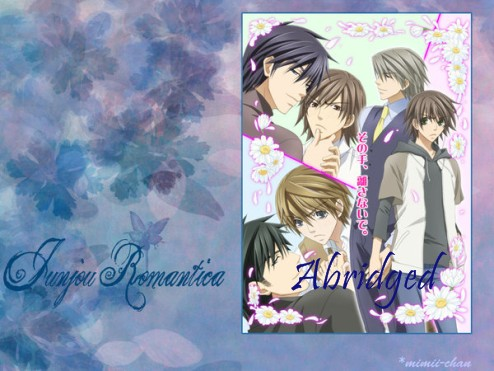 File:Junjou Abridged.jpg