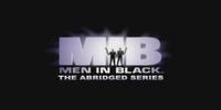 Men In Black: The Abridged Series