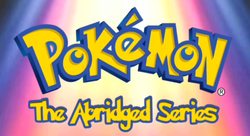 Pokemonsplash