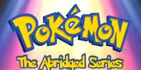 Pokemon The Abridged Series
