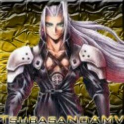 TsubasaNoAMVPro Profile