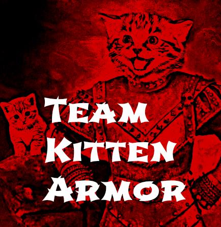File:Teamkittenarmor.png