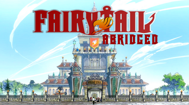 File:FAIRY TAIL ABRIDGE COVER.png