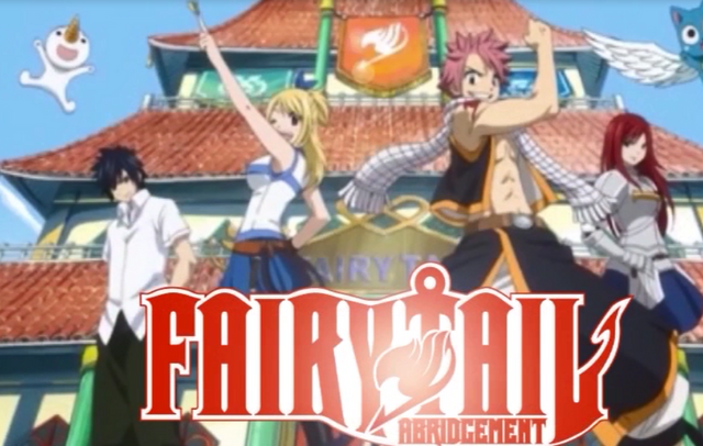 File:Fairy tail title.png