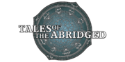 Tales of the Abridged Logo