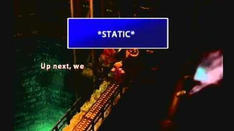 Final Fantasy VII Abridged - Episode 1 - Cloud, Start the Reactor!-1