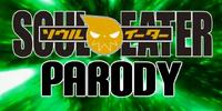 Soul Eater Parody