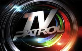 Tv patrol 2010 logo
