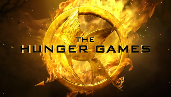 File:01-The-Hunger-Games-Launches-'Capitol-Couture'-Website-.png
