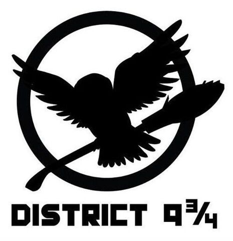File:District 9 and 3 quarters.jpg