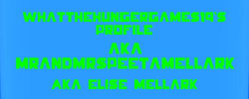 File:Elisemellarkakamampm.png