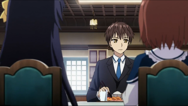 File:Joining the Table Scene.png
