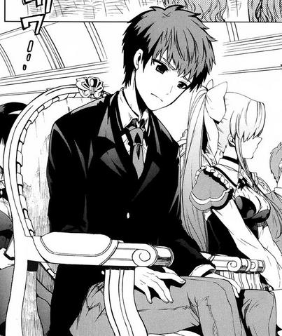 File:Tooru Manga.png