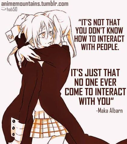 File:Anime quote 13 by anime quotes-d6w1um6.jpg