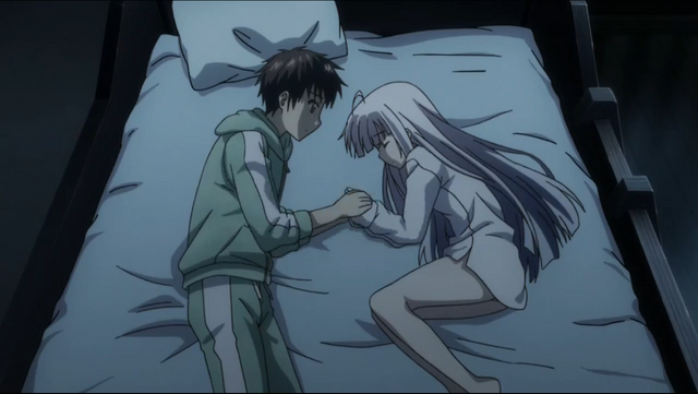 File:Sleeping Together Again Scene.png