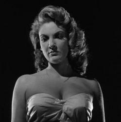 Nancy Archer