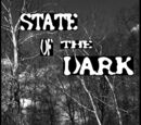 State of the Dark
