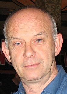 Doug-bradley