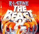 The Beast 2 (R. L. Stine)