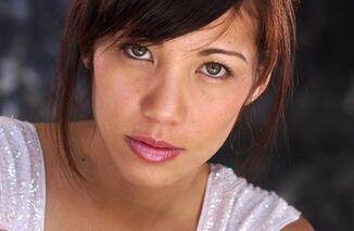 Vanessa Viola