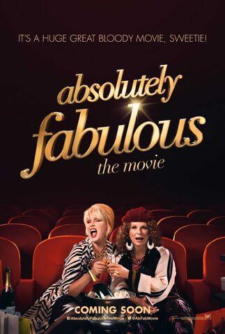 File:AbFab Movie Poster.jpg