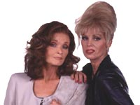 File:Jackie and Patsy Stone.jpg