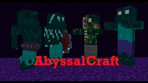 Thumbnail for version as of 07:17, June 5, 2013