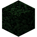 File:Abyssal Stone.png