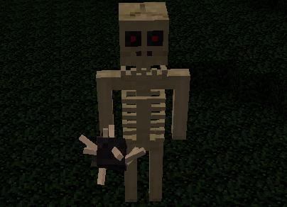 File:Skeleton-goliath.png