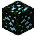 File:Abyssal Diamond Ore.png
