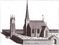 File:Tornio church.jpg