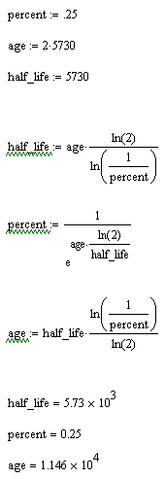 File:Half-life.PNG