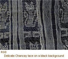File:Part-8-Chancay-lace2.jpg