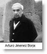 File:Part-4-jimenez-borja-11.jpg