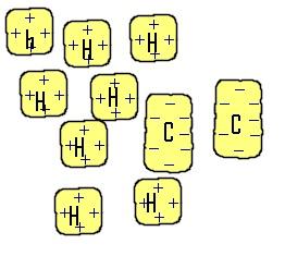 File:Figure1.jpg