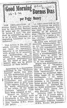 File:19740216 Human rights Amnesty International (2).jpg