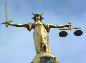 File:Lady Justice atop Old Bailey.jpg