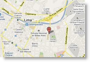 File:Part-7-map-for-Santa-Clara2.jpg