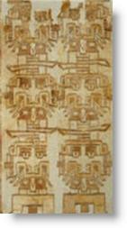 Part-8-oldest-textile