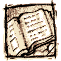 File:Open book 01.png