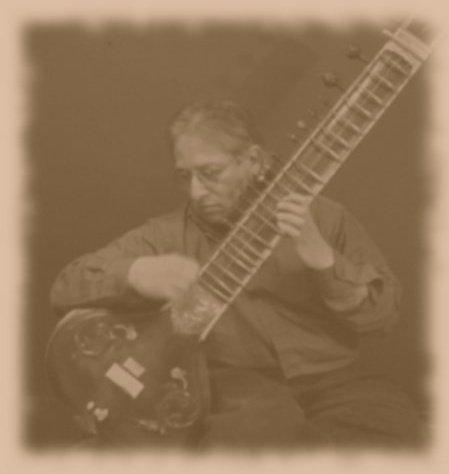 File:Noe Antique sitar.jpg