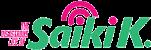 File:Saiki Kusuo no Psi Nan Wiki-wordmark.png